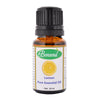 Bonsoul 100% Pure and Natural Lemon Essential Oil