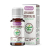 Bonsoul 100% Pure and Organic Spearmint Essential Oil