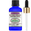 Bonsoul Pure and Natural Alcohol Free Witch Hazel Distillate