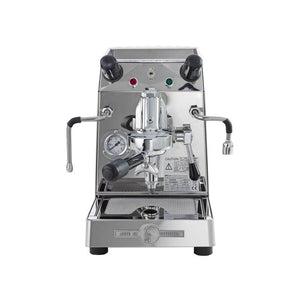 BFC Junior Plus Domestic Coffee Machine Karajoz Coffee Company