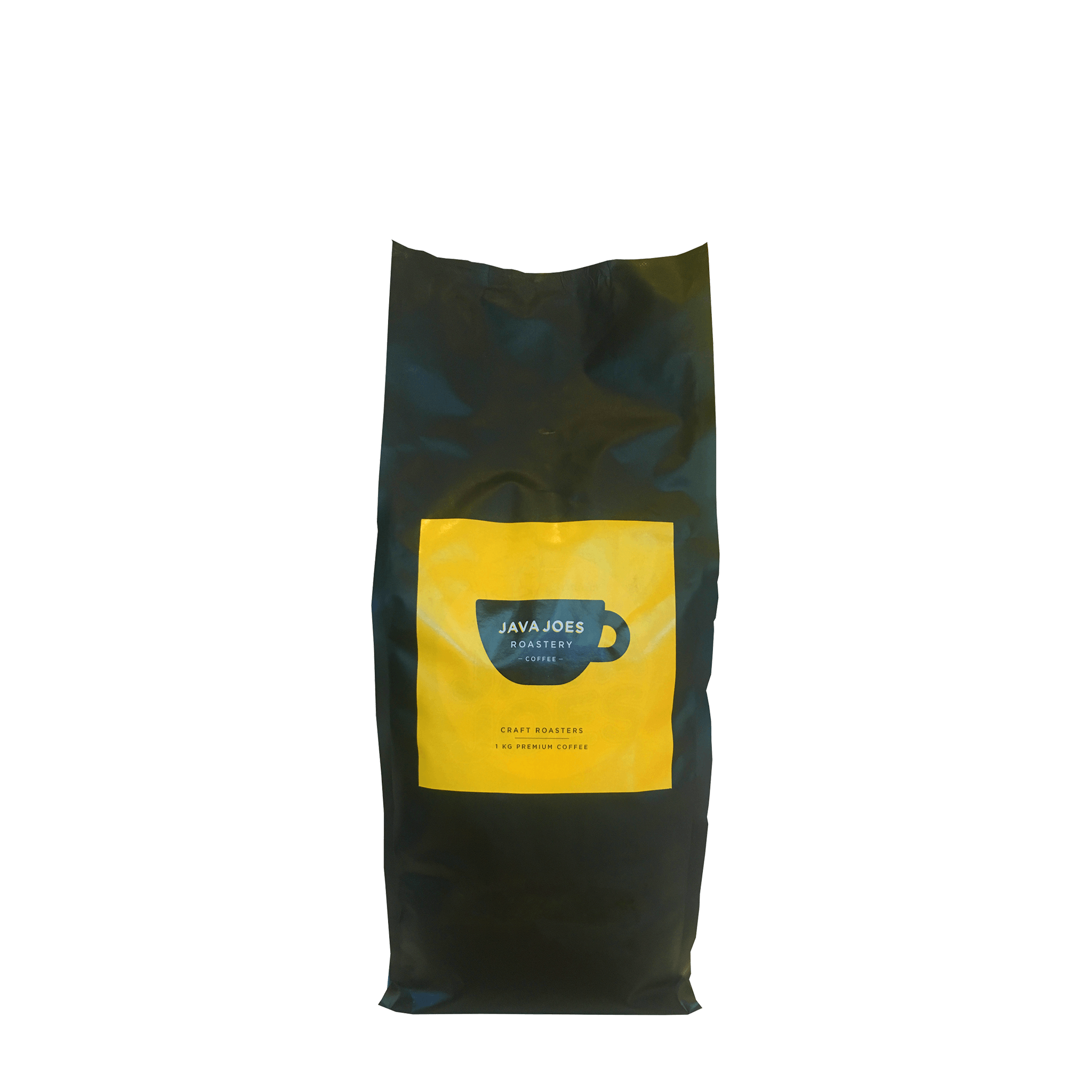 Java Joes 1KG Coffee Java Joes