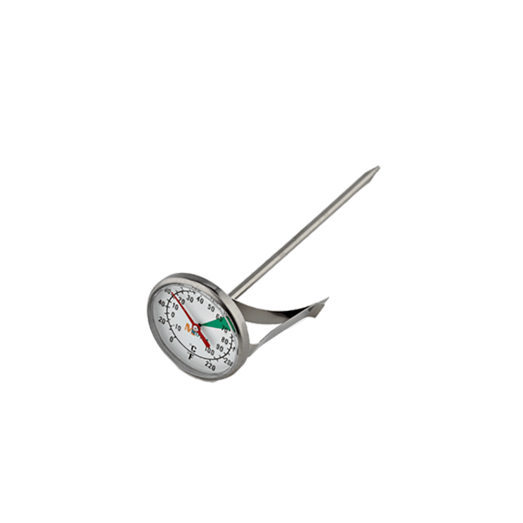 Motta Thermometer Accessory Karajoz