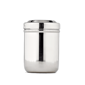 Motta Topping Shaker Stainless Steel