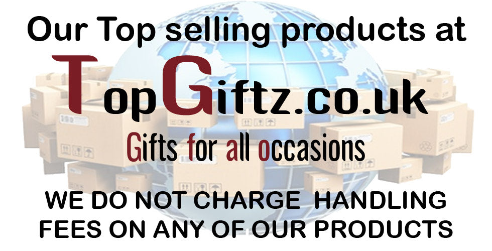TOP SELLING INCENSE STICKS - HANDMADE ROLLED TOPGIFTZ.CO.UK