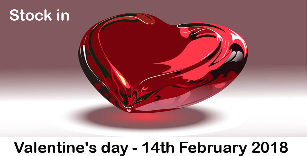 Valentines Days Gifts idea for all lovers, TopGiftz - UK