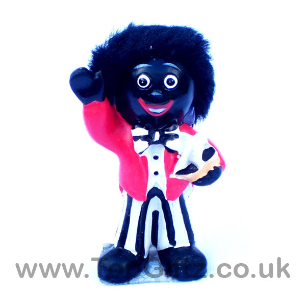 Golli Golly Wog Jolly Golly Gifts golliwog Robertson's Collection