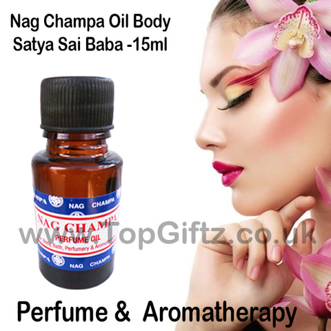 https://www.topgiftz.co.uk/collections/nag-champa-oil-body-perfume-bath-essential-aromatherapy-satya-sai-baba-sexy-erotic-indian-aroma