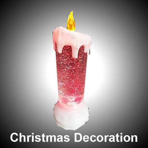 Christmas Unique Gift Decorations Ideas For Everyone