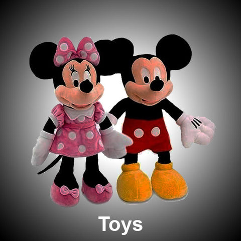 Top Selling 2020 Unique Toys For Boys Girls & Unisex