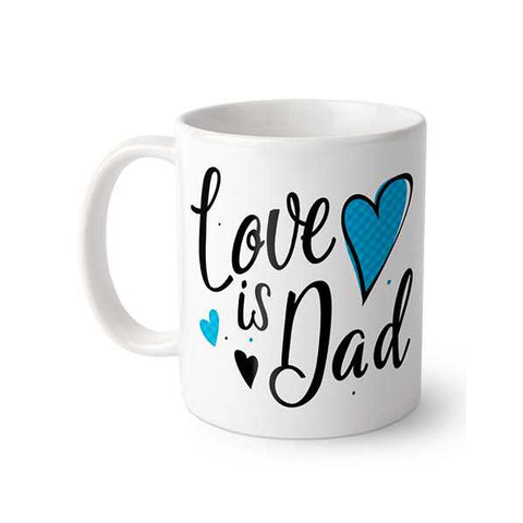 Fathers-Day-Gifts Coffee & Travel Mugs | TopGiftz - TopGiftz