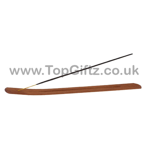 Wooden Incense Stick Holder - TopGiftz