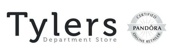 Tylers Department Store Web