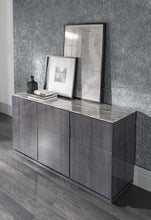Load image into Gallery viewer, Lucca Large Sideboard - Tylers Department Store