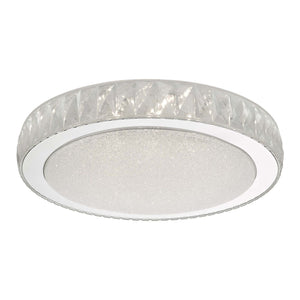 Flush Ceiling Light - LED