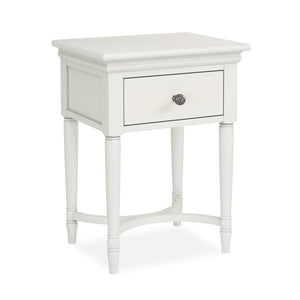 New Hampshire Nightstand Cotton