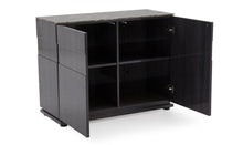 Load image into Gallery viewer, Lucca Small Sideboard - Tylers Department Store