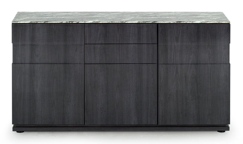 Lucca Large Sideboard - Tylers Department Store