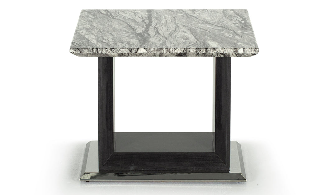 Lucca Lamp Table - Tylers Department Store