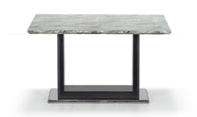 Load image into Gallery viewer, Lucca Dining Table 120cm - Tylers Department Store