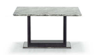 Lucca Dining Table 120cm - Tylers Department Store