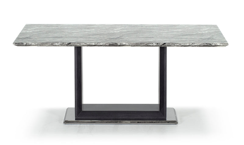 Lucca Dining Table 180cm - Tylers Department Store