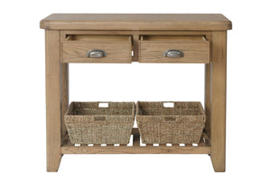 Hope Console Table