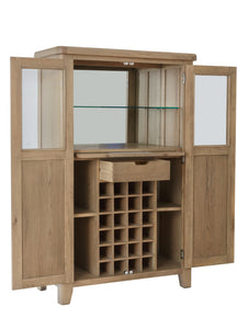 Hope Drinks Cabinet