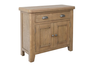 Hope Small Sideboard
