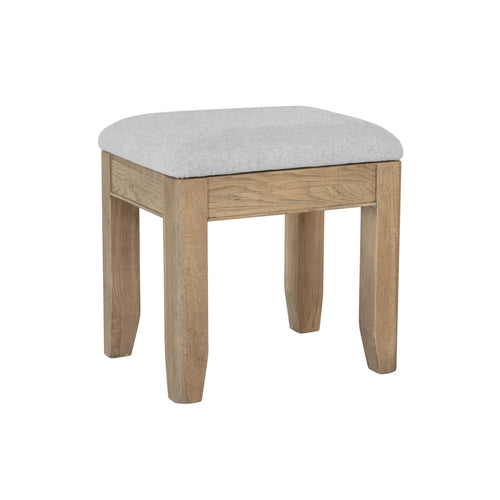 Hope Dressing Stool