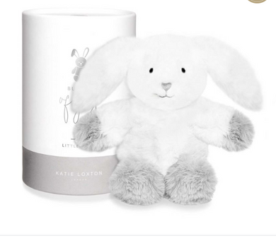 Katie Loxton Baby Bunny  - Bundle Of Joy