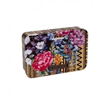 Load image into Gallery viewer, The Artist's Journey Travel Collection Tin by Heathcote & Ivory