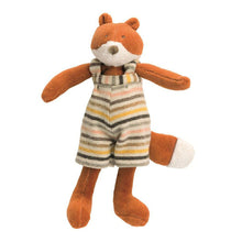 Load image into Gallery viewer, Moulin Roty Grande Famille Tiny Gaspard Fox