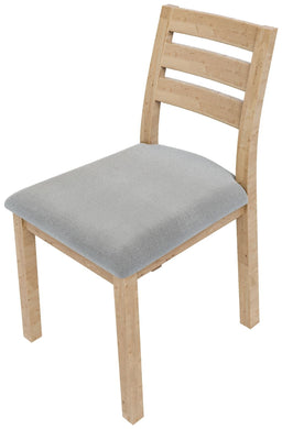 Atol Dining Chair