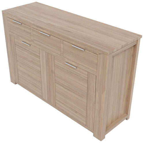 Atol Large Sideboard