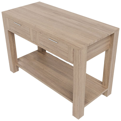 Atol Console Table