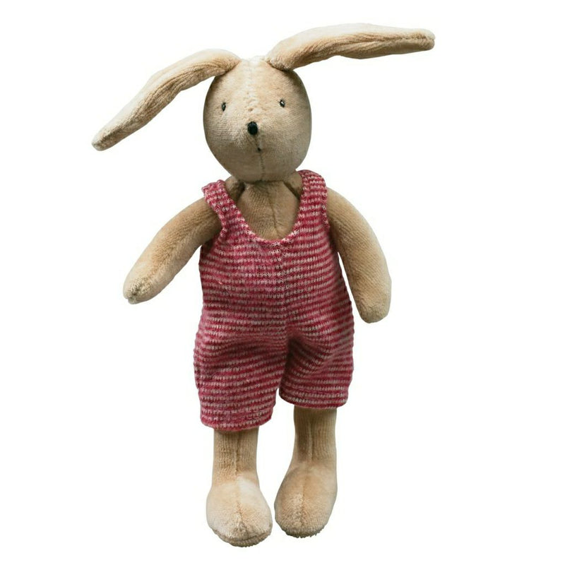 Moulin Roty Tiny Sylvain The Rabbit