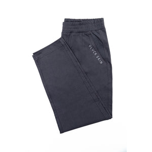 Mansa pants Gray