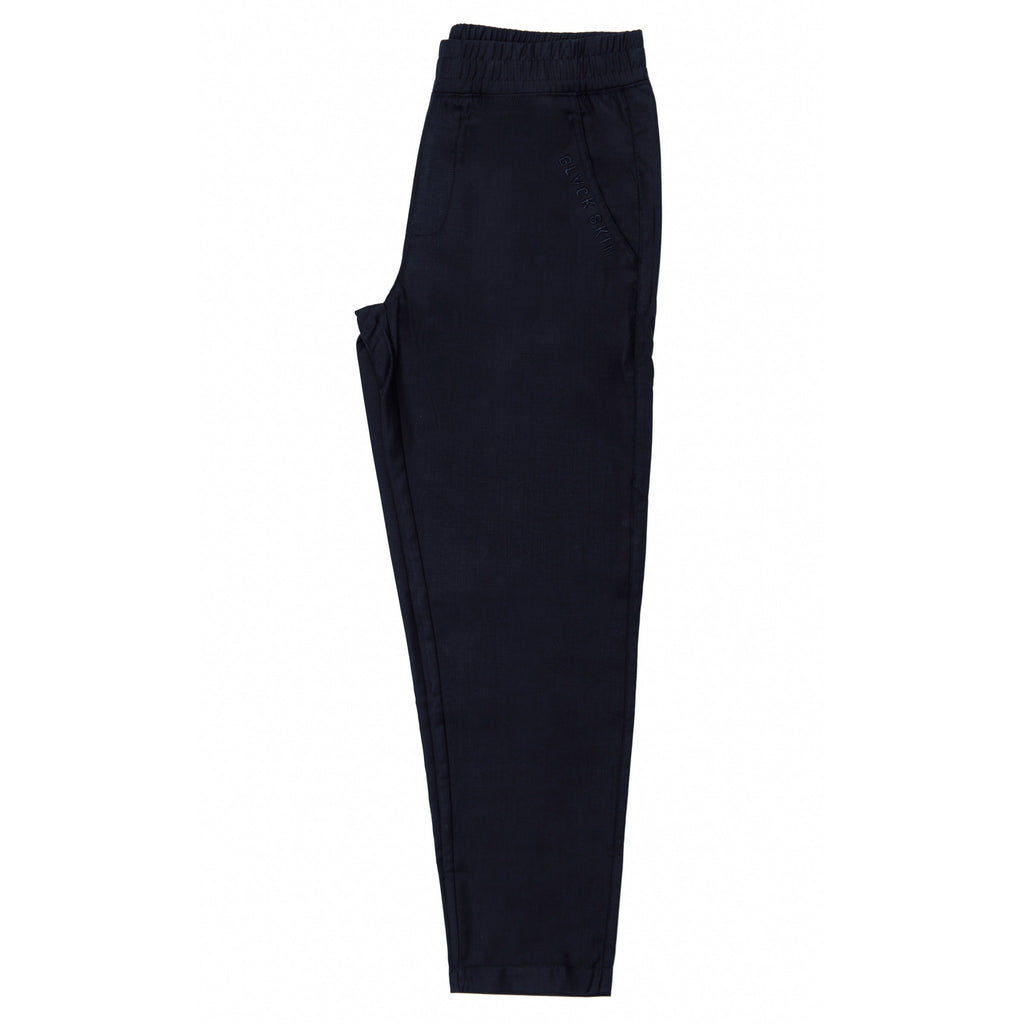 Mansa pants Black