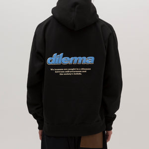 Animation Parka/WHITE(7月末入荷予定)