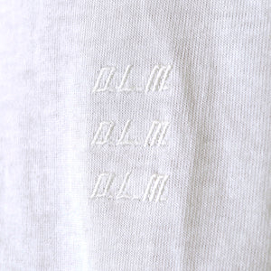 Theme Logo L/S T-Shirt