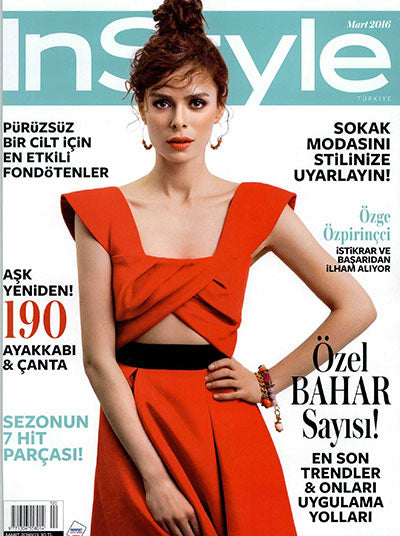 Instyle Mart