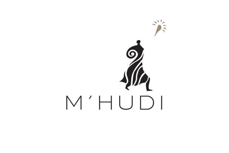 M'hudi Wine Boutique