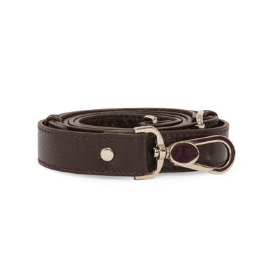Interchangeable Strap - Brown
