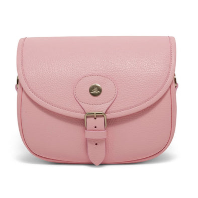 The Cartridge Handbag - Pink