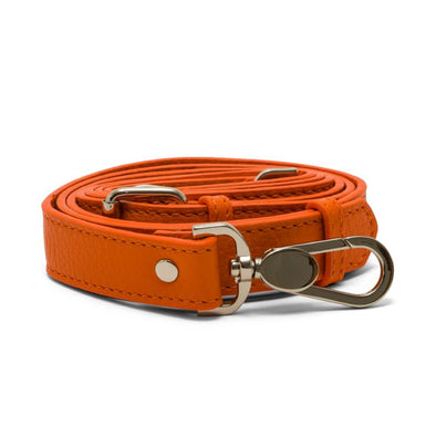 Interchangeable Strap - Orange - Scarlett Woods