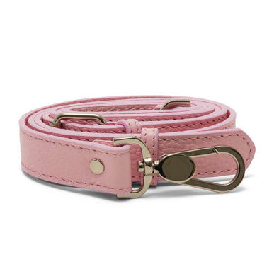Interchangeable Strap - Pink - Scarlett Woods
