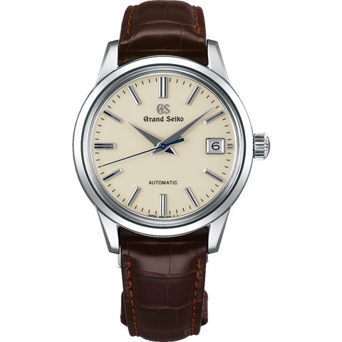 Grand Seiko Elegance Collection SBGR261G