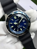 Seiko Prospex (Historical Collection Blue) 200M Diver Automatic SBDC053 Made in Japan