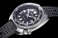 2019 Seiko The 1970 Diver's Re-creation SLA033J1 Limited Edition 2500Pcs