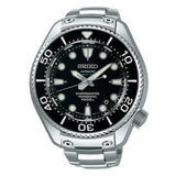 Seiko Prospex SBEX003 HI-BEAT36000 50th Anniversary JAMSTEC Limited Edition 500 Pieces